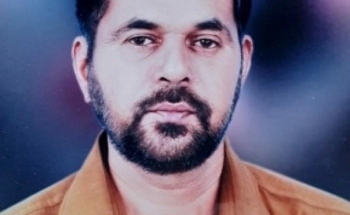 ചാത്താമ്പില് പരമേശ്വരമേനോന്റേയും തോട്ടാപ്പിള്ളി രമാദേവിയുടേയും മകന് രഘുനന്ദനന്(63) അന്തരിച്ചു.
