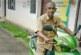 തപാൽ വകുപ്പിനെ ഹൃദയത്തിലേറ്റിയ എം.ജി.സുരേഷ് ഏപ്രിൽ 30ന് പടിയിറങ്ങുന്നു
