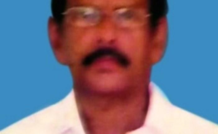 കേരളകോണ്ഗ്രസ് നേതാവ് ലോനപ്പന് എപ്പറമ്പില്(86) അന്തരിച്ചു.