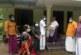 300 ഓളം കുടുംബങ്ങള്ക്ക് ഭക്ഷ്യകിറ്റ് വിതരണം നടത്തി
