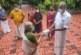 കുണ്ടനി ധര്മ്മരാജന് മാസ്റ്റര് അനുസ്മരണയോഗം നടത്തി
