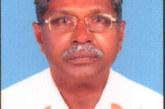 പേരാമ്പ്ര തെക്കേക്കര മുക്കനാംപറമ്പില് ചെറിയാന് (72) അന്തരിച്ചു.