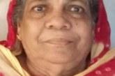 മറ്റത്തൂരില് കോവിഡ് ബാധിച്ച് വൃദ്ധദമ്പതികള് ദിവസങ്ങളുടെ വ്യത്യാസത്തില് മരിച്ചു