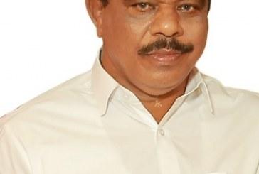 വിവേകാനന്ദ ട്രസ്റ്റ് വൈസ് ചെയര്മാനും ഗവ.കോണ്ട്രാക്റ്ററുമായിരുന്ന കൊടകര വട്ടേക്കാട് തെക്കൂട്ട് ടി.എം.കൃഷ്ണ്കുട്ടി(65) അന്തരിച്ചു.