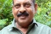 കോടാലി കാരണത്ത് സഹദേവൻ (71) അന്തരിച്ചു